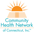 Community Health Network of Connecticut Website