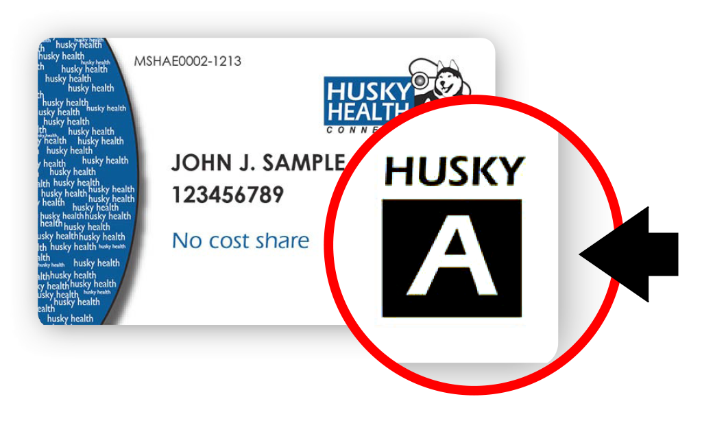 HUSKY Health Program | HUSKY Health Members | Member ...
