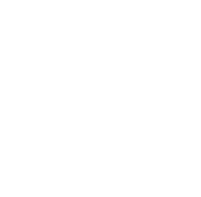 Find a Doctor icon graphic
