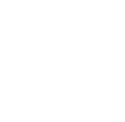 Health and Wellness icon graphic