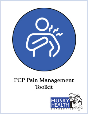 download PCP Pain Management Toolkit pdf