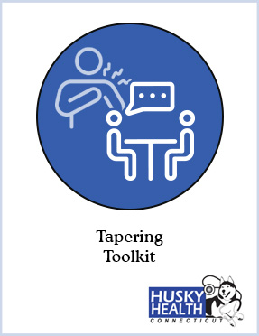 download Pain Management Tapering Toolkit pdf